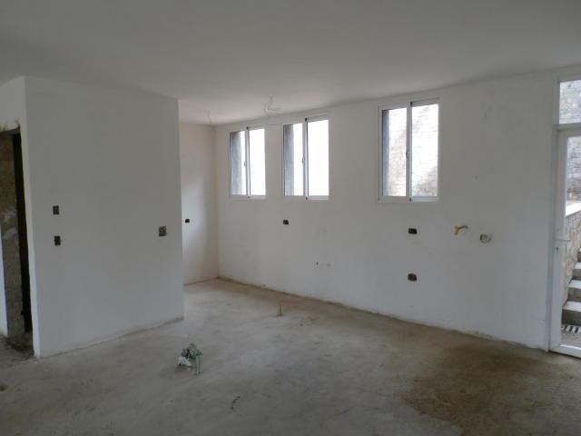 el hatillo casa en venta 18-15464 alexander g 04242091817