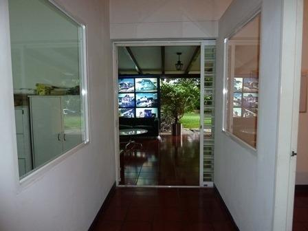 el hatillo casa en venta 19-3502