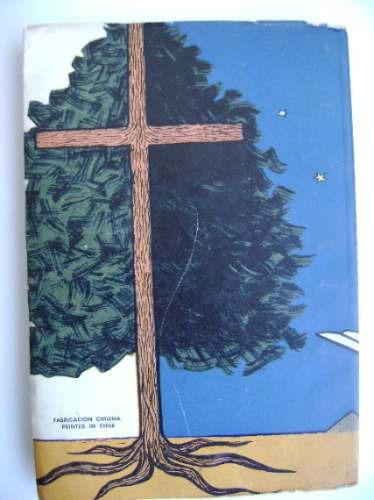 el hijo del arbol / augusto iglesias