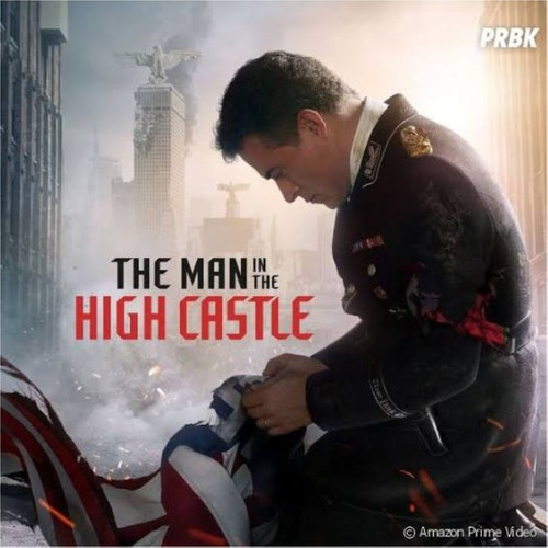 el hombre en el castillo serie español latino full hd
