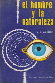 La música en la naturaleza y en el hombre (Spanish Edition)