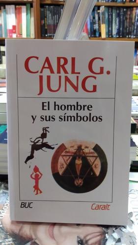 el hombre y sus símbolos * carl jung