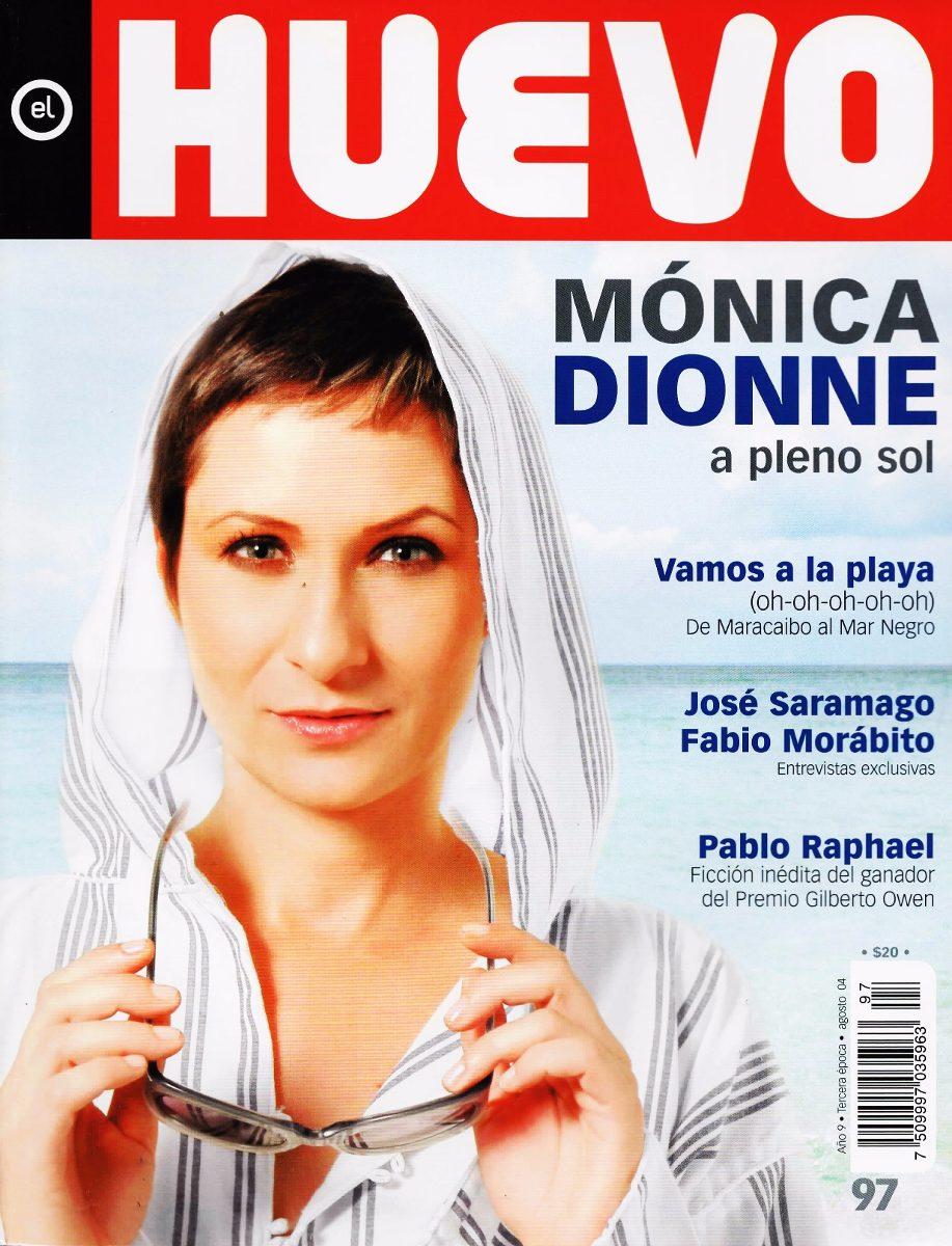 Micheline Patton recommend