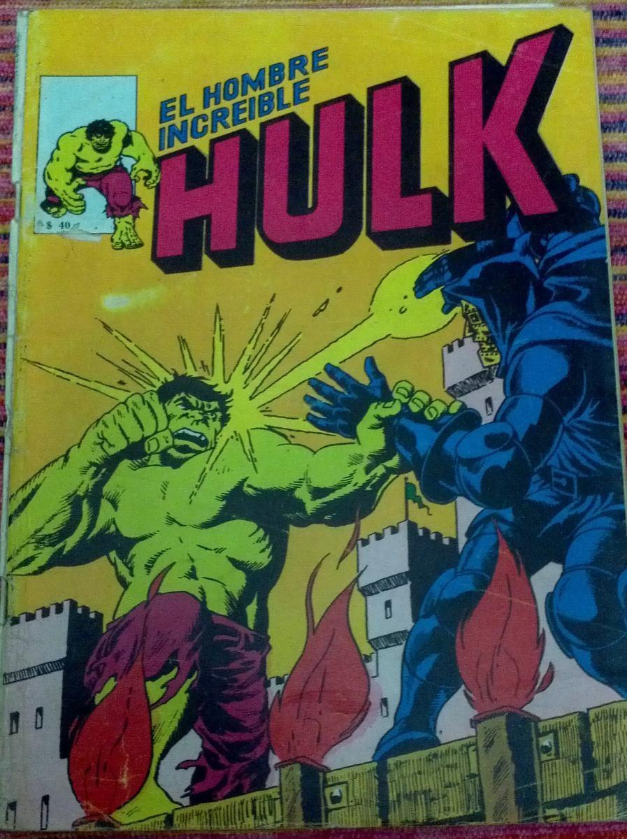 [Debate] Los Orígenes Comiqueros Marvel, DC  y otros en Argentina  - Página 2 El-increible-hulk-n13-ed-gabriela-mistral-chile-D_NQ_NP_419301-MLA20318360907_062015-F