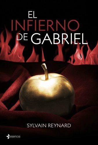 el infierno de gabriel ,, libro digital en pdf (español)