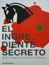 el ingrediente secreto : de la imagen corporativa italiana(l