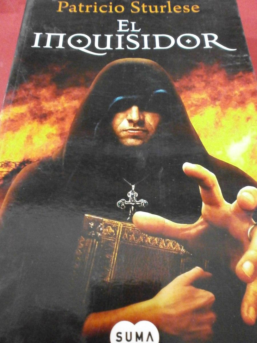 EL INQUISIDOR STURLESE EBOOK DOWNLOAD