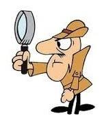 el inspector + la pantera rosa - combo - series completas.