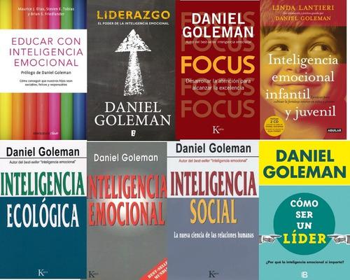 el inversor inteligente + 300 libros de bolsa, negocios, etc