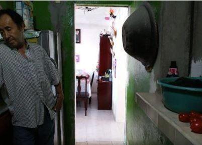 el jaguey, casa, venta, azcapotzalco, cdmx.