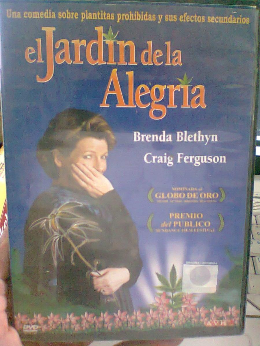 El Jardin De La Alegria Original Zona 4 Descatalogado 440 64 En