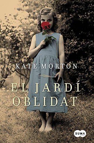 El Jardin Olvidado Catalan Kate Morton Kate Morton 29 990 En