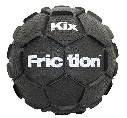 6d1ab0054c El Kixfriction -   1 Que Vende La Bola De Entrenamiento ...