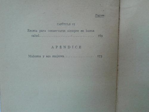 el ktab teologia musulmana homer halevy ed caro raggio 1927