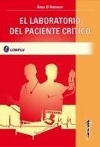 el laboratorio del paciente crítico d´annunzio (digital)