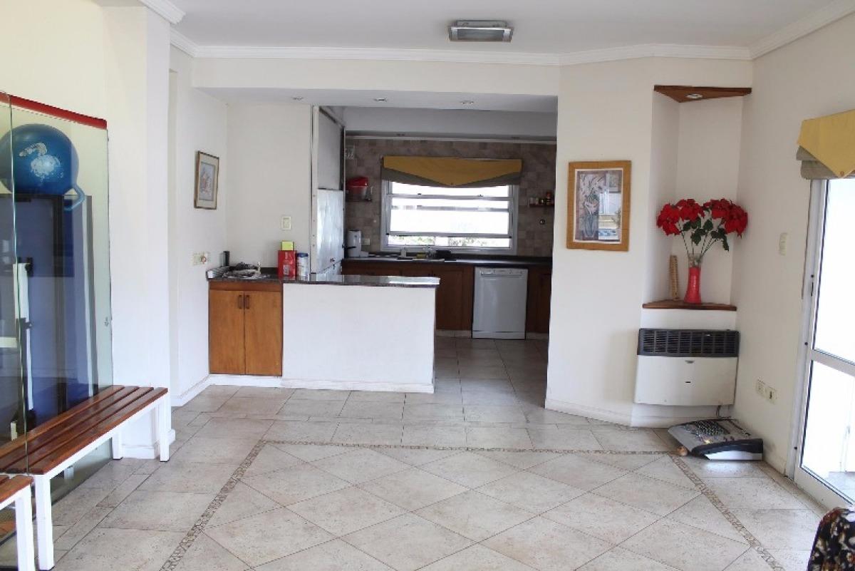 el lauquen, casa, financiación directa, anticipo 330.000 usd