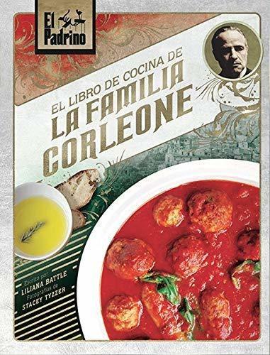 el-libro-de-cocina-de-la-familia-corleon