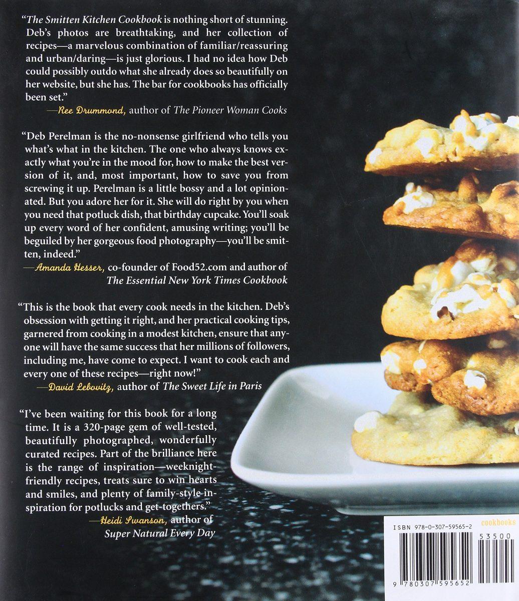 Único Recetas De Cocina Smitten Viñeta - Ideas de Decoración de ...