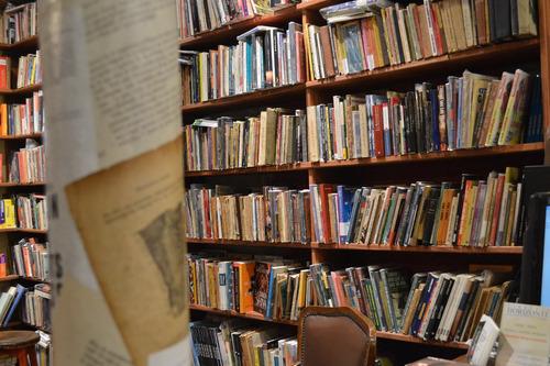 el libro de doña petrona 75º edición petrona g. de gandulfo