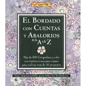 b00c2b2c6c58 Abalorios Cuentas en Mercado Libre Colombia