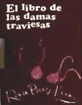 el libro de las damas traviesas(libro )