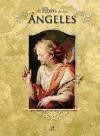 el libro de los angeles(libro )