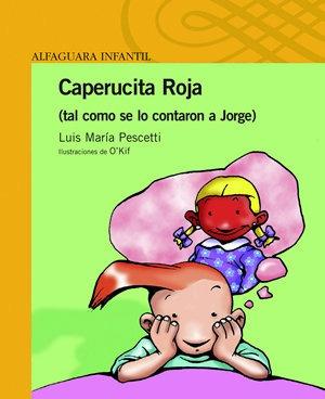 el libro de los chicos enamorados   alfaguara infantil