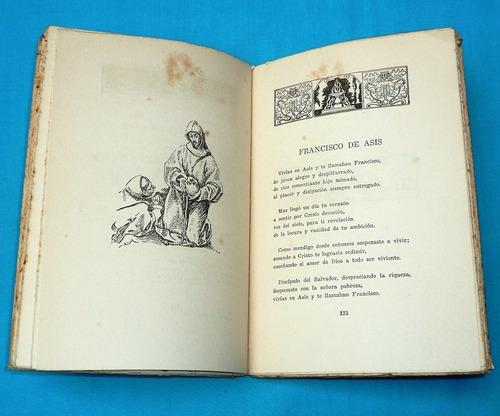 el libro de los cien sonetos pedro de cervantes y ríos 1926