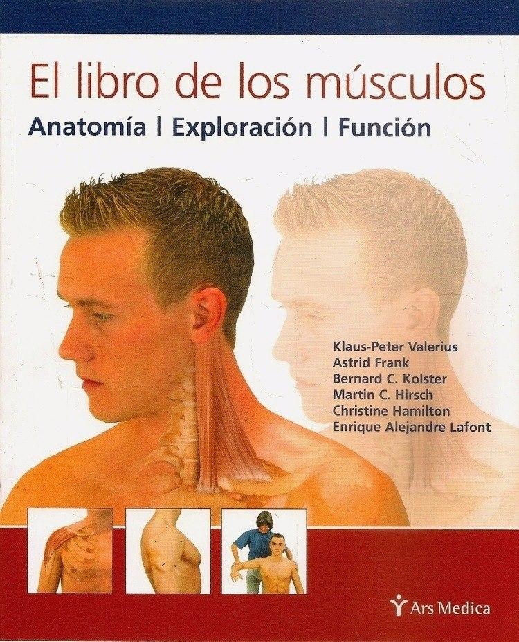 Lujo Lo Que Es Una Exploración De La Anatomía Inspiración - Imágenes ...