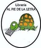 el  libro de los presidentes uruguayos. gimenez rodriguez.