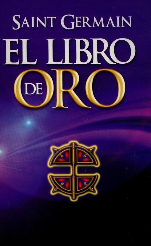 El Libro De Oro 13900 En Mercado Libre