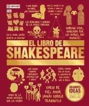 el libro de shakespeare(libro crítica literaria. historia de