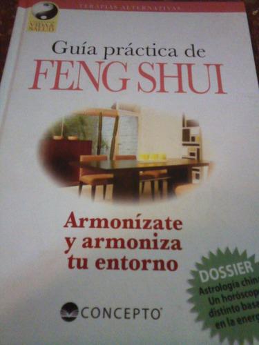 el libro del feng shui (g)