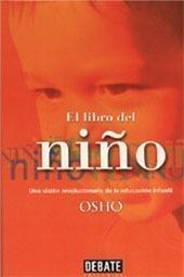 el libro del niño de osho
