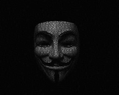 el libro negro del hacker - hacker's black book