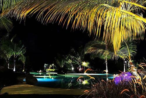 el lugar que siempre soñaste en bayahibe !!