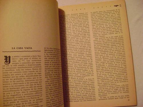 el magnetizador y otros cuentos - e.t.a. hoffmann