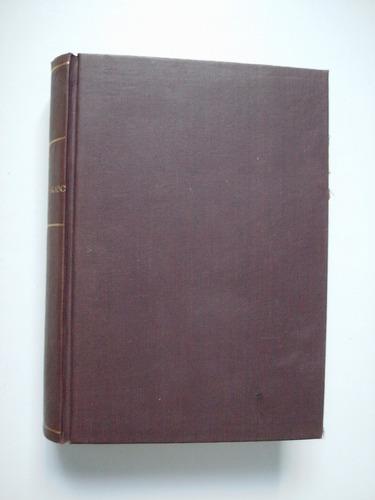 el manto sagrado - lloyd c. douglas 1950