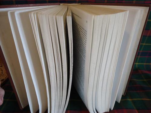 el manual merck de veterinaria 1ra. edicion 1970