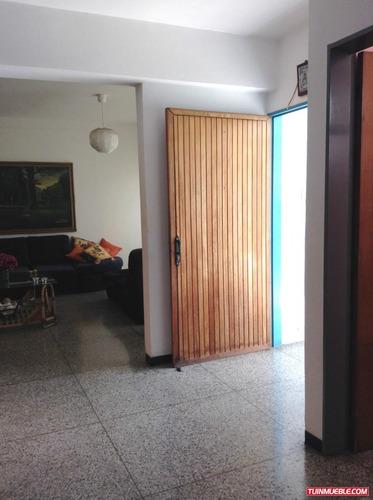 el marqués - casa 360 m2 en venta