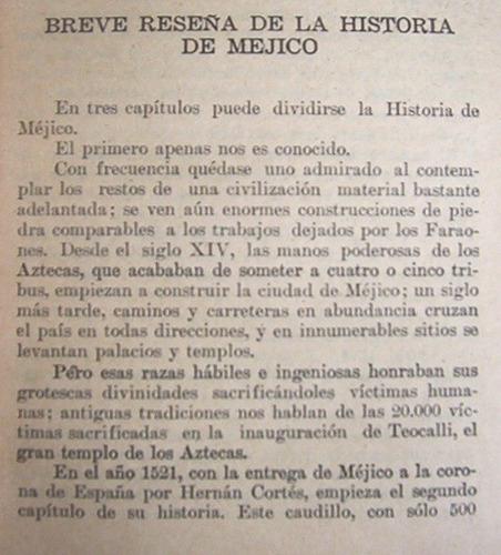 el martir de mexico padre pro antonio dragon