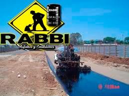 el mejor asfalto rc-250 / mc-30 / pen 60-70 en huaraz
