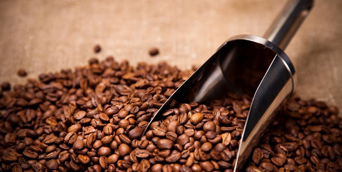 Resultado de imagen para cafe chanchamayo