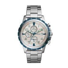 5a375b9bd619 Venta Por Catalogo Yanbal - Relojes Pulsera - Mercado Libre Ecuador