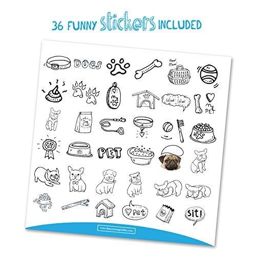 El Mejor Cuaderno De Bocetos Para Niños - $ 141.599 en Mercado Libre