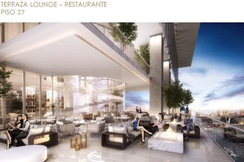 el mejor desarrollo residencial oak58 high living