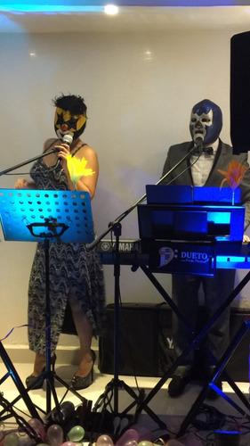 el mejor dueto tecladista versátil musical, el mejor precio