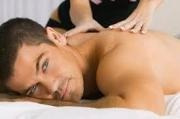 el mejor  masaje sueco. !!!