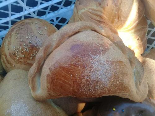 el mejor pan de casa  jr di pan