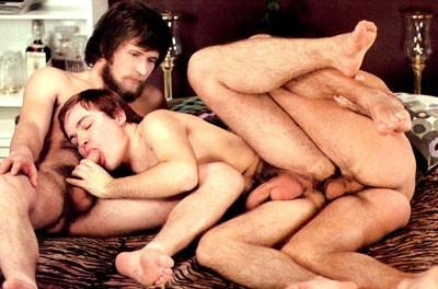 gay ctegories